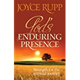 God's Enduring Presence: Strength for the Spiritual Journey (English Edition)