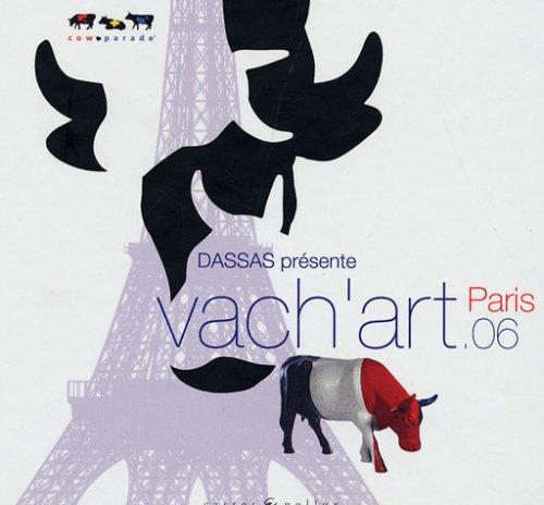 Vach'art : Paris 06