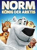 Norm - König der Arktis [dt./OV]