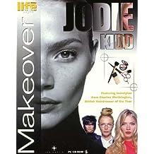 Jodie Kidd Makeover