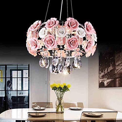 WZC Lámpara de sala de estar minimalista moderna