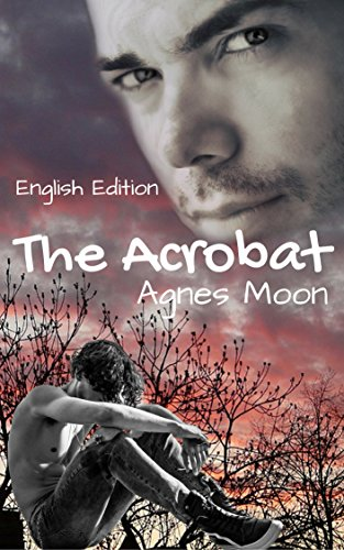 the-acrobat-blood-ties-book-1-english-edition