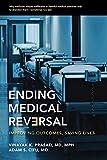 Image de Ending Medical Reversal