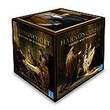 Harnoncourt : Sacred Masterworks (Coffret 9 CD)