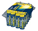Varta-Energy-Micro-AAA-Alkaline-Battery-24-Pack