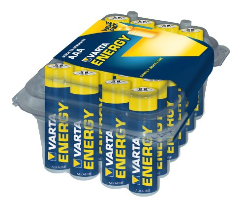 varta-24-batterie-aaa-ministilo-energy-clear-value-pack-box-blu-giallo