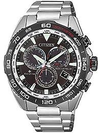Citizen Watch CB5036-87X
