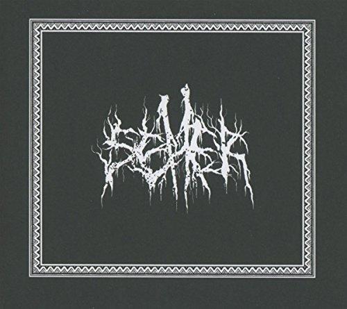 Seher: Nachzehrer & Demo (Audio CD)