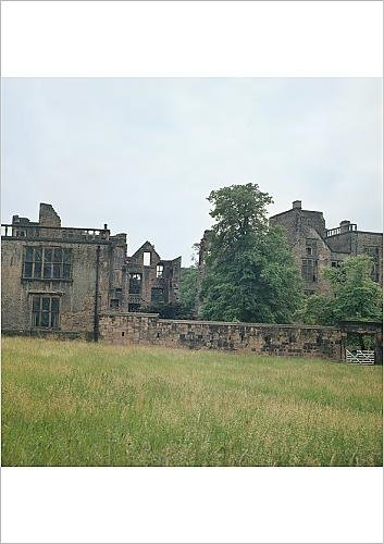 fine-art-print-of-the-ruins-of-old-hardwick-hall-photo