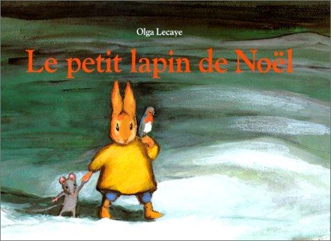 "<a href=""/node/20325"">Le petit lapin de Noël</a>"