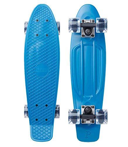 Penny Australia Complete Skateboard - 22