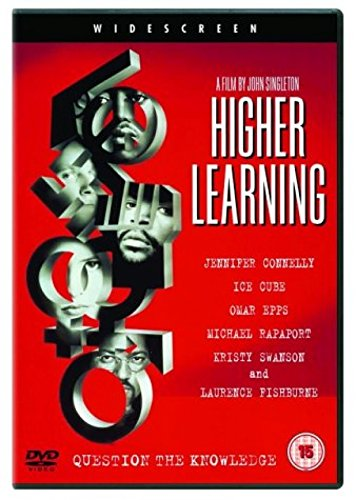 higher-learning-reino-unido-dvd