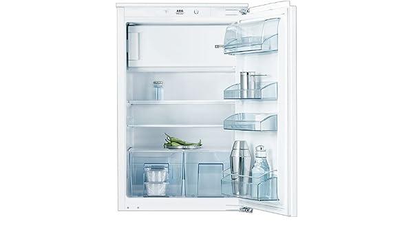 Siemens Kühlschrank Display Al : Aeg electrolux santo k  i einbaukühlschrank a