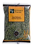 Grocery Farm Supreme Kasuri Methi 200grams