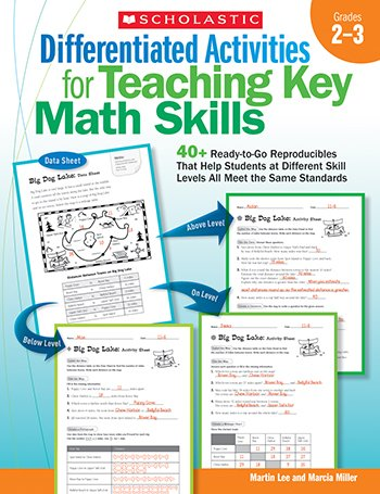 scholastic-9780545172813-differentiated-activities-for-teaching-key-math-skills-grades-2-to-3
