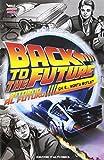 Ritorno al futuro. Chi è Marty McFly?