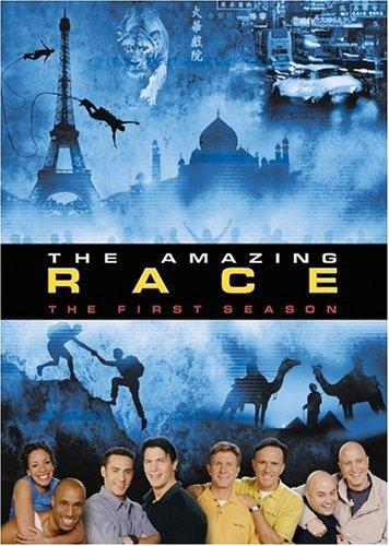 amazing-race-first-season-import-usa-zone-1