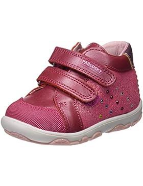 Pablosky 015775, Zapatillas Para Niñas