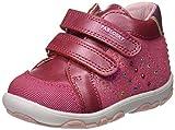 Pablosky 015775, Zapatillas para Niñas, (Rosa), 20 EU