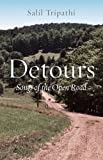 Detours: Songs of the Open Road: 1