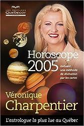 Horoscope 2005