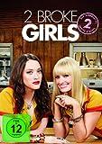 Broke Girls Die komplette kostenlos online stream