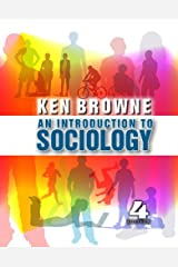 An Introduction to Sociology Paperback
