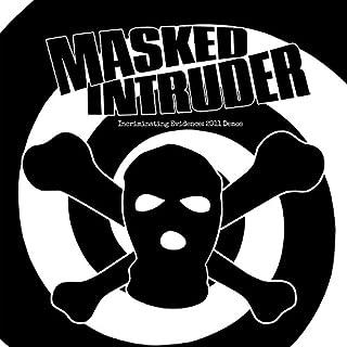 Incriminating Evidence: 2011 D [Vinyl Single]