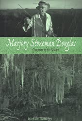 Marjory Stoneman Douglas (Single Titles)