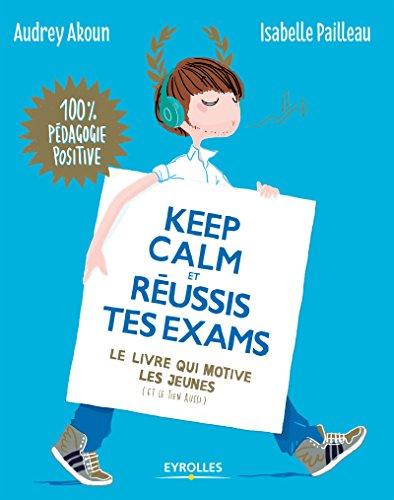"""<a href=""""/node/155851"""">Keep calm et réussis tes examens</a>"""
