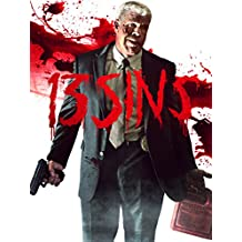 13 sins full movie download in hindi