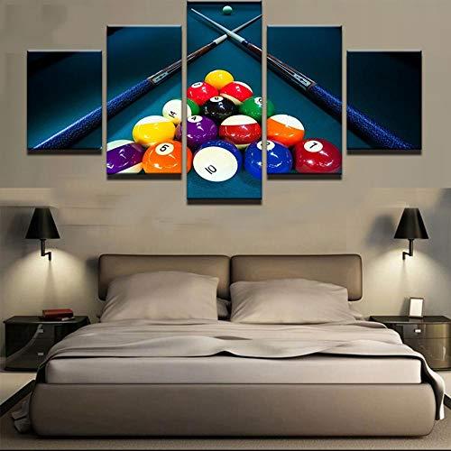 Zoom IMG-3 taoziqh decorazioni per la casa