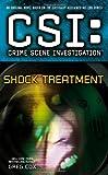 Shock Treatment (CSI: Crime Scene Investigation)