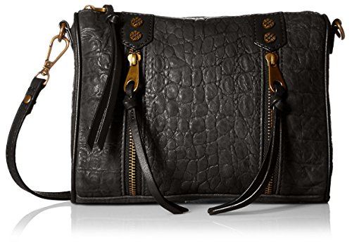 joelle-hawkens-womens-foster-crossbody-black