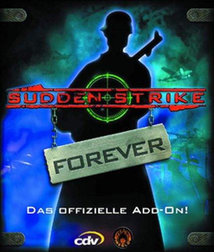 Sudden Strike: Forever