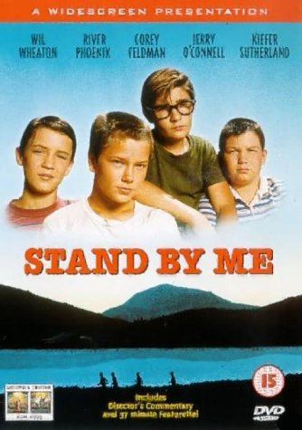 stand-by-me-dvd-2000