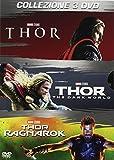 Thor la Trilogia (3 DVD)