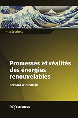promesses-et-ralits-des-nergies-renouvelables