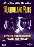 Mulholland Falls kostenlos online stream
