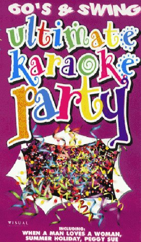 the-ultimate-karaoke-party-60s-and-swing-vhs