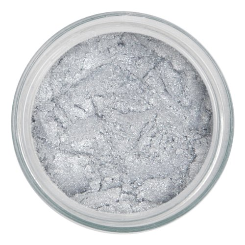 Larenim Pixie Dust Eye Colour, 2 Grams by Larenim