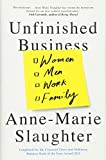 UNFINISHED BUSINESS HB
