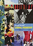 Anouck Durand - Eternal Friendship