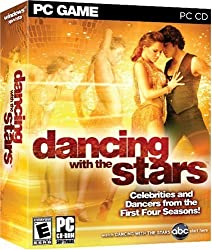 Dancing with the Stars (PC)