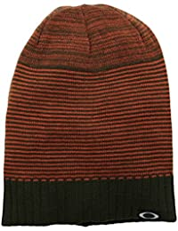 Oakley Men's Reversible Cuff Beanie