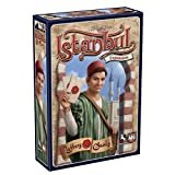 Image for board game AEG Istanbul Letters & Seals Board Game (5 Player)