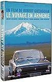 Voyage en Arménie (Le) | Guediguian, Robert. Réalisateur