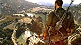 Dying Light: The Following - Enhanced Edition Jeu PS4 von WARNER GAMES
