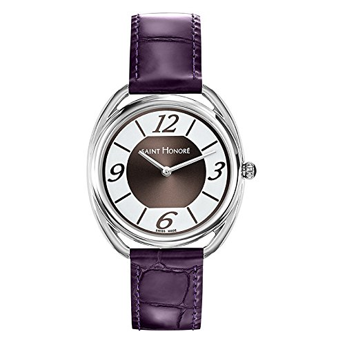 Saint Honoré Women's Watch 7210221AGB