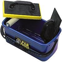 Fartools 211060 Kit bac à joints
